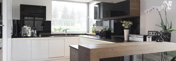 Meble i podłogi skrojone na miarę Twojego domu
