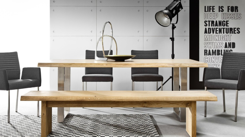 matkowski-oferta-uzupelniajaca-stol-mailand-i-krzesla-vita-n-maly-plik