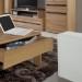 Meble z funkcją –  praktyczne rozwiązania w Twoim domu