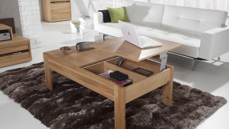 VOLARE-stolik-z-podnoszonym-blatem-i-szuflada