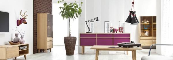 Twój dom w stylu skandynawskim – jak go stworzyć?