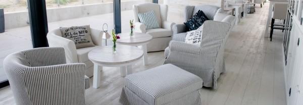 Dlaczego warto wybrać drewniane podłogi?